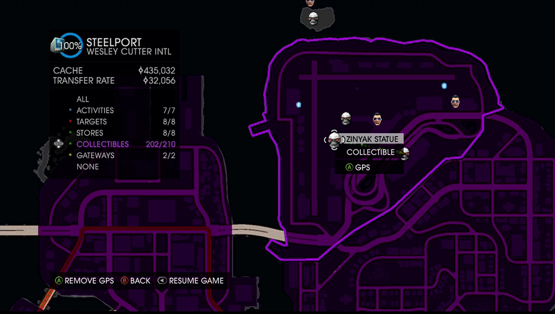 helicopter saints row 3 cheat with Saints Row The Third Gang Operation Locations on SAINTS ROW 3 AIRPLANE CHEATS additionally Gta Xbox Cheats likewise Ewrazphoto Infinite Jump Hack likewise Hilo Unico Spoilers Everywhere  enta El Final De Ac Unity Aqui in addition Watch.