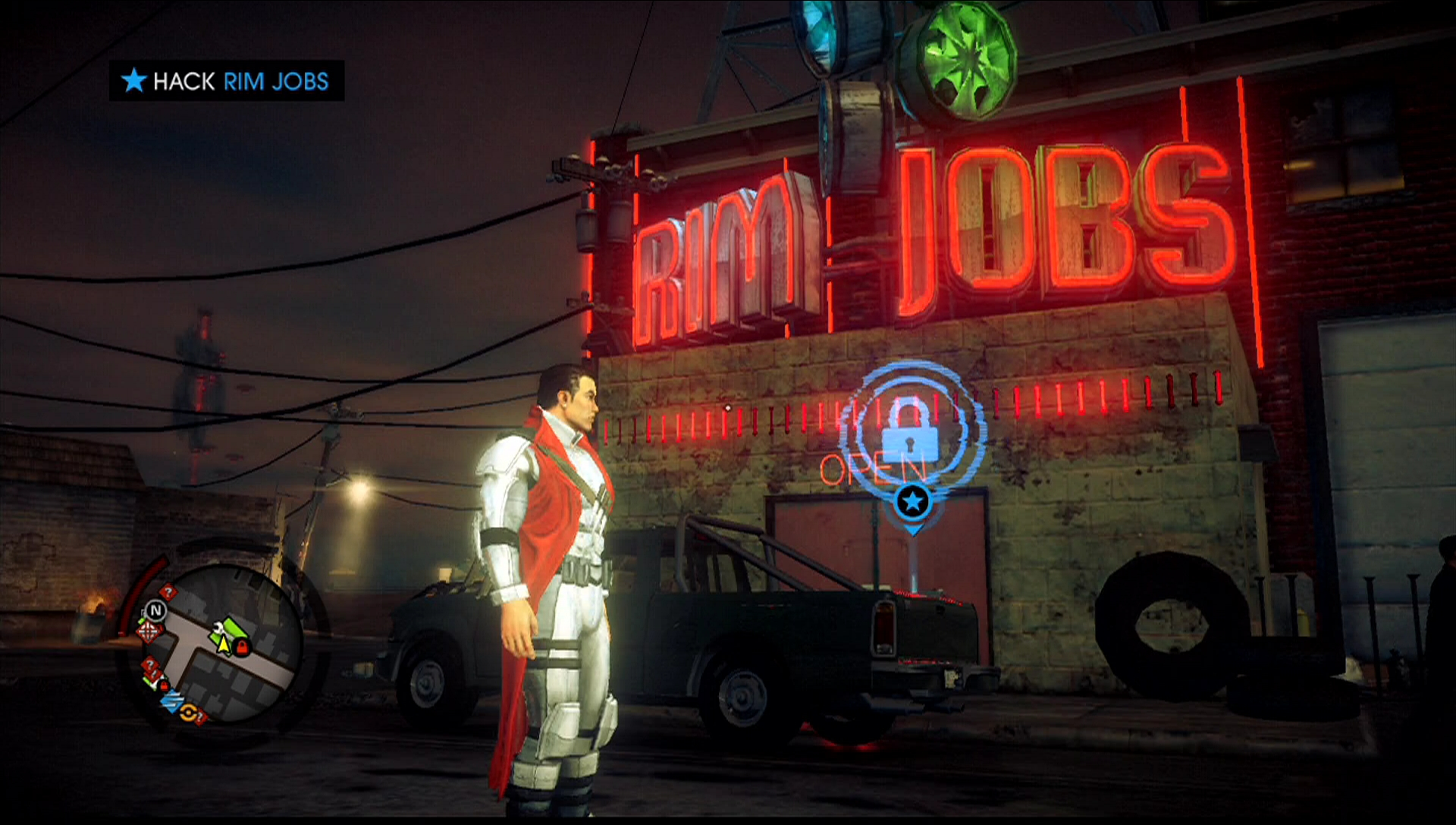 http://cdn.cheatcc.com/guide_screens/saints_row_4/SQ_WhiteLight1A.jpg