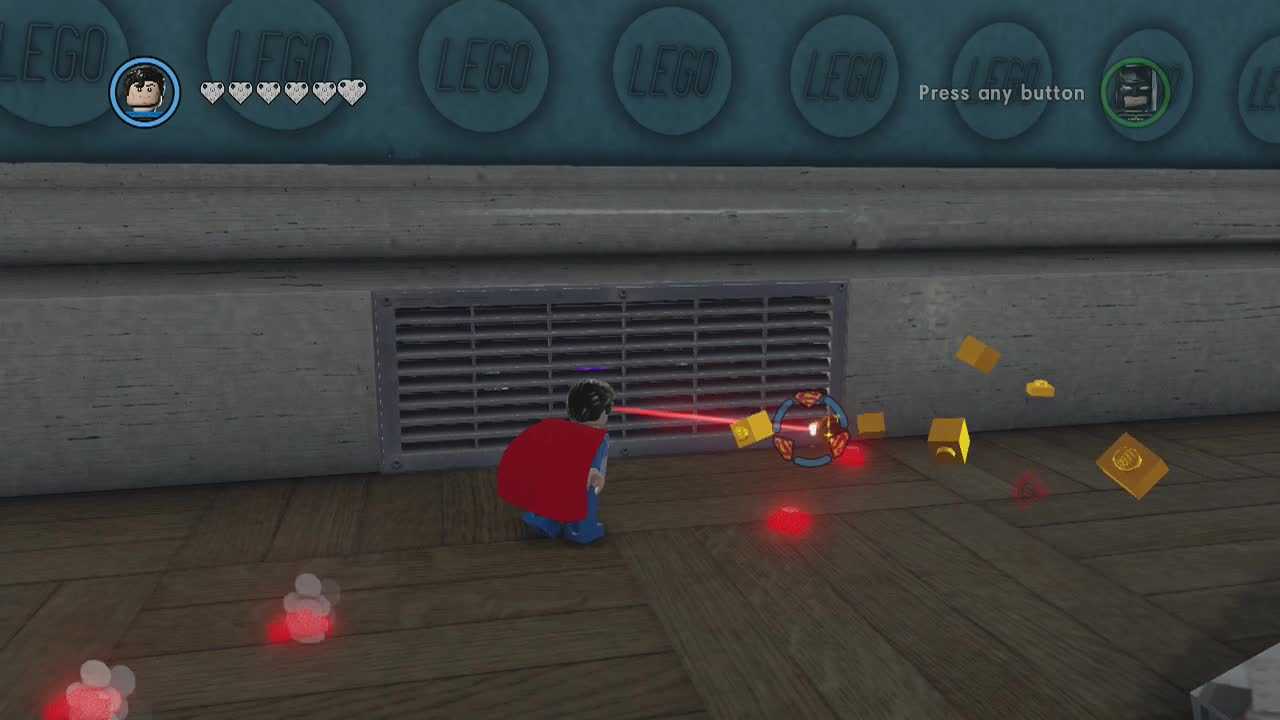 lego movie ps4 trophy guide