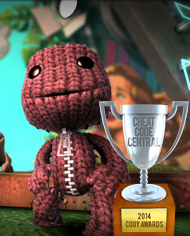 LittleBigPlanet 3 Box Art