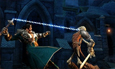 Castlevania: Lords of Shadow - Mirror of Fate Screenshot - click to enlarge