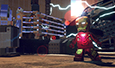 LEGO Marvel Super Heroes Screenshot - click to enlarge