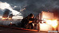 Battlefield 4 Screenshot - click to enlarge