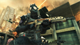 Call of Duty: Black Ops 2 Screenshot - click to enlarge