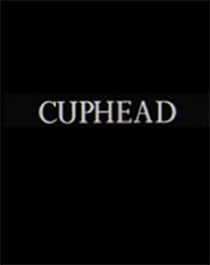 Cuphead in Don't Deal with the Devil Box Art