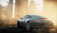 Need for Speed: Most Wanted Screenshot - click to enlarge
