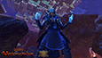 Neverwinter Screenshot - click to enlarge