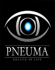 Pneuma: Breath of Life Box Art