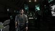 Splinter Cell: Blacklist Screenshot - click to enlarge