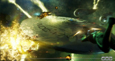 Star Trek Screenshot - click to enlarge
