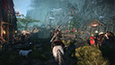The Witcher 3: Wild Hunt Screenshot - click to enlarge
