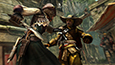 Assassin's Creed IV: Black Flag Screenshot - click to enlarge