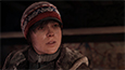 Beyond: Two Souls Screenshot - click to enlarge