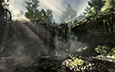 Call of Duty: Ghosts Screenshot - click to enlarge