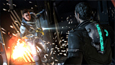 Dead Space 3 Screenshot - click to enlarge
