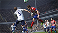 FIFA Soccer 14 Screenshot - click to enlarge