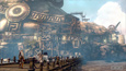 God of War: Ascension Screenshot - click to enlarge