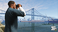 Grand Theft Auto V Screenshot - click to enlarge
