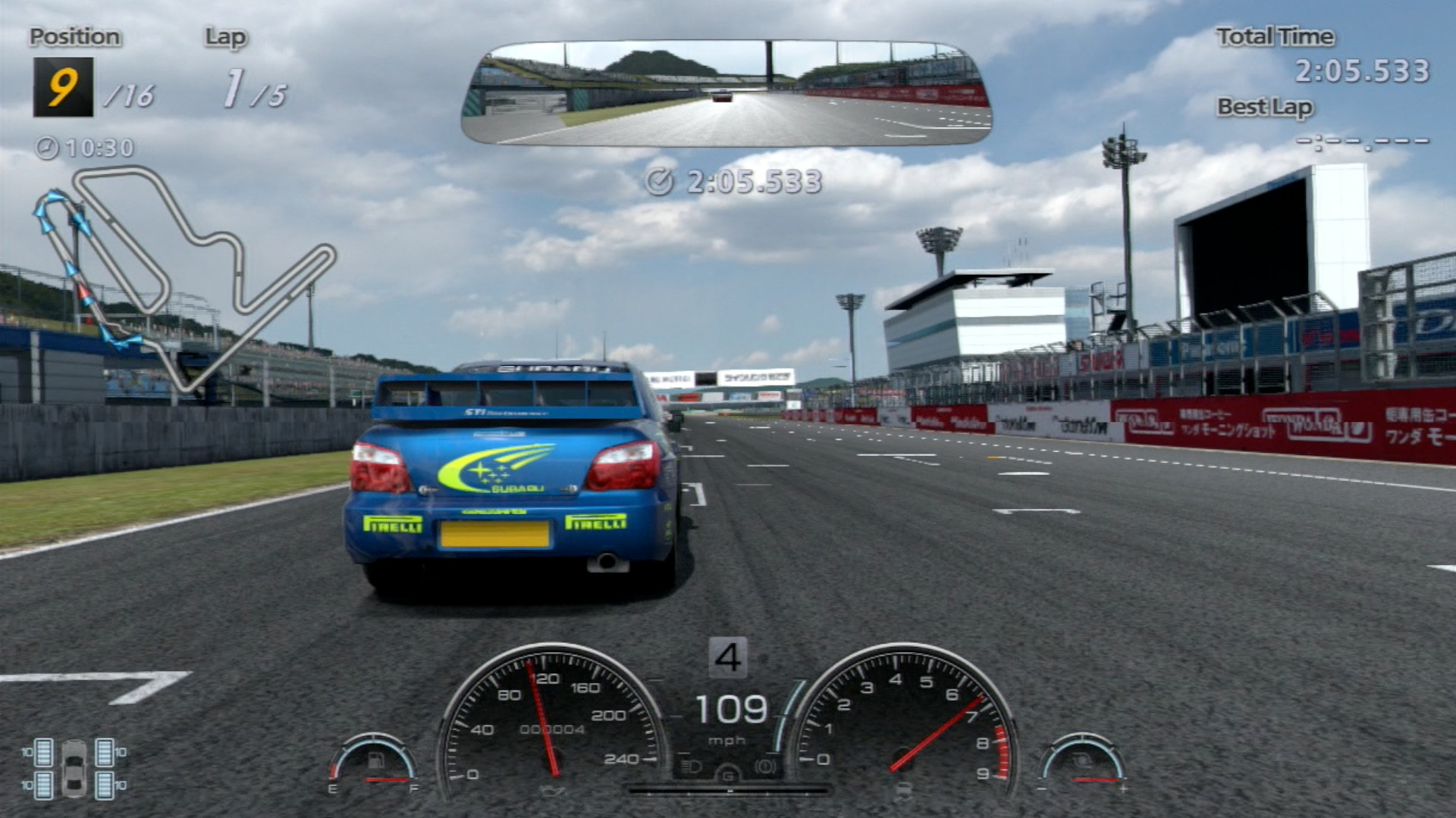 Gran turismo 6 review for playstation 3 ps3 cheat code central