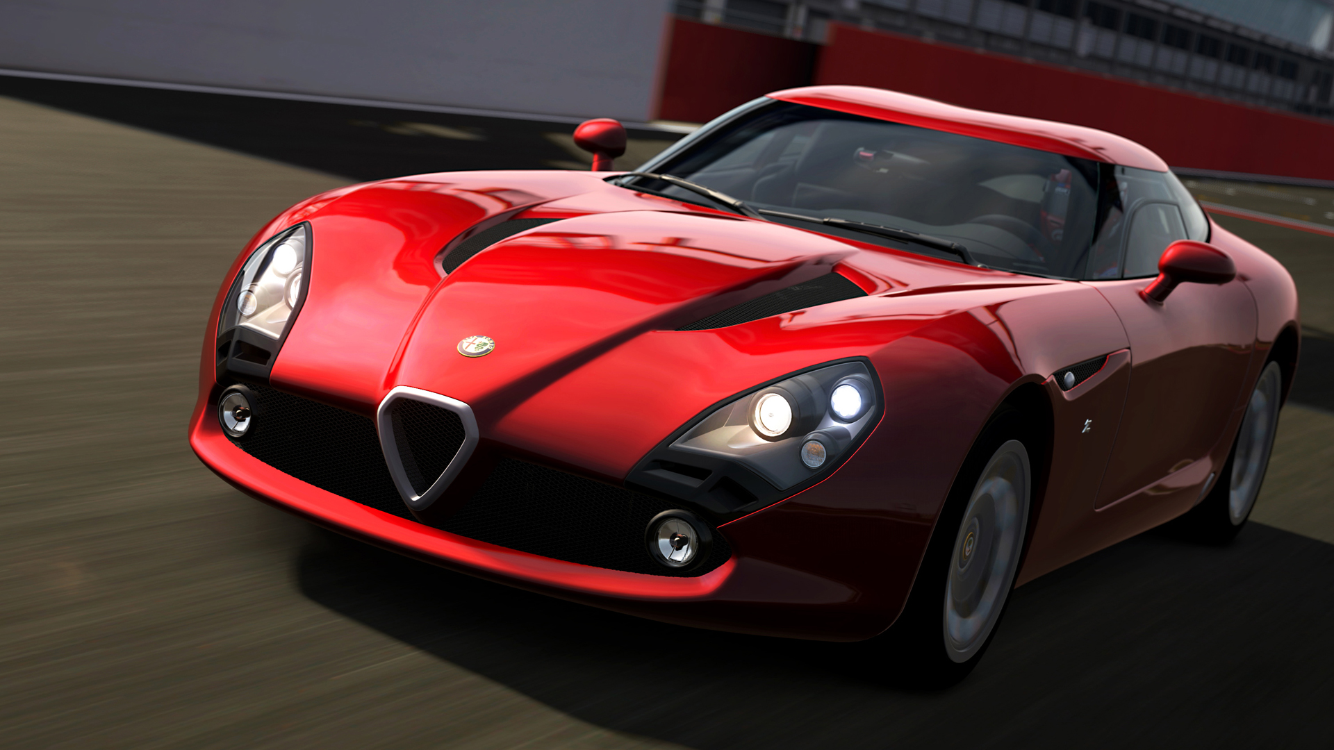 gran turismo 6 review for playstation 3 ps3 cheat code central. Black Bedroom Furniture Sets. Home Design Ideas