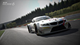 Gran Turismo 6 Screenshot - click to enlarge