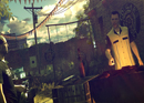 Hitman: Absolution Screenshot - click to enlarge