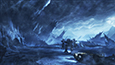 Lost Planet 3 Screenshot - click to enlarge