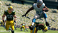 Madden NFL 25 Screenshot - click to enlarge