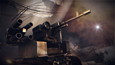 Medal of Honor: Warfighter Screenshot - click to enlarge