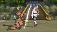 Naruto Shippuden: Ultimate Ninja Storm 3 Screenshot - click to enlarge