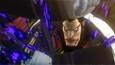 One Piece: Pirate Warriors Screenshot - click to enlarge