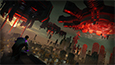 Saints Row IV Screenshot - click to enlarge