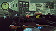 The Bureau: XCOM Declassified Screenshot - click to enlarge