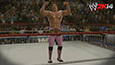 WWE 2K14 Screenshot - click to enlarge