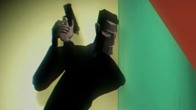 CounterSpy Screenshot