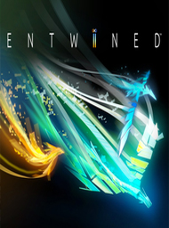 Entwined Box Art