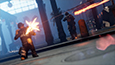 inFAMOUS: Second Son Screenshot - click to enlarge
