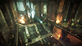 Killzone: Mercenary Screenshot - click to enlarge