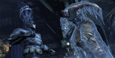 Batman: Arkham City Armored Edition Screenshot - click to enlarge