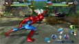Marvel Avengers: Battle for Earth Screenshot - click to enlarge