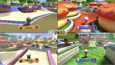 Nintendo Land Screenshot - click to enlarge