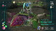 Pikmin 3 Screenshot - click to enlarge