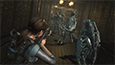 Resident Evil: Revelations Screenshot - click to enlarge