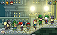 Scribblenauts Unmasked: A DC Comics Adventure Screenshot - click to enlarge