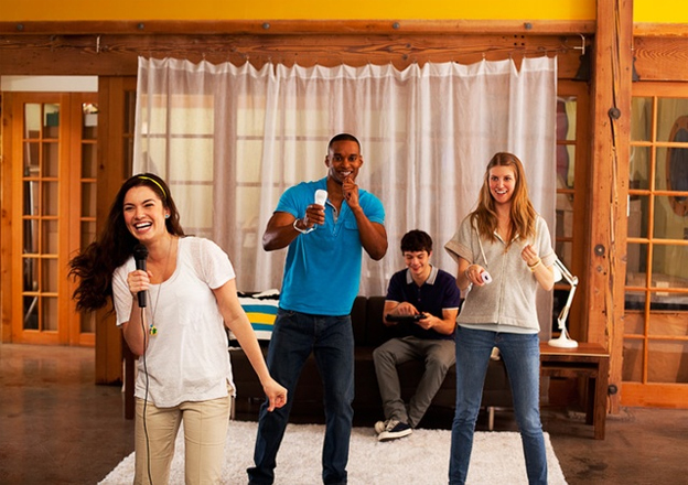 SiNG Screenshot