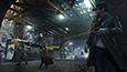 Watch_Dogs Screenshot - click to enlarge