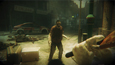 ZombiU Screenshot - click to enlarge