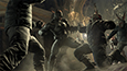Batman: Arkham Origins Screenshot - click to enlarge