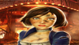 BioShock Infinite Screenshot - click to enlarge