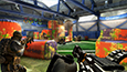 Call of Duty: Black Ops 2 Vengeance Screenshot - click to enlarge